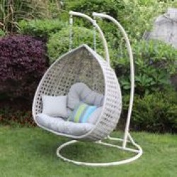 Love Swing Chair